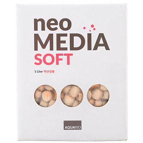 AQUARIO - Neo Media Soft
