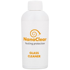 AquaLighter - NanoClear - Glasreiniger