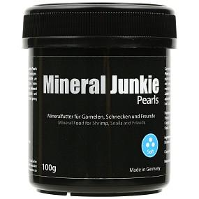 GlasGarten - Mineral Junkie - Pearls