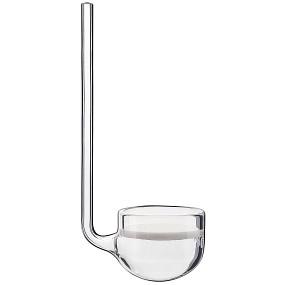 Do!aqua - Music Glass 40D