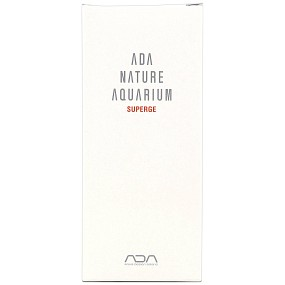 ADA - Superge - 300 ml