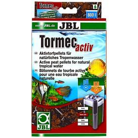 JBL - Tormec activ
