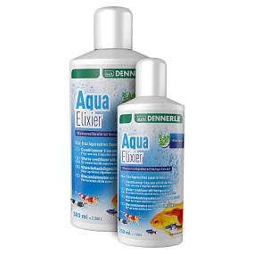 Dennerle - Aqua Elixier