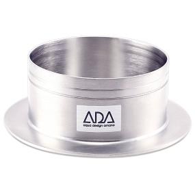 ADA - Bottle Base - 500 ml Version