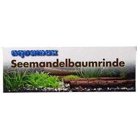 aquamax - Seemandelbaumrinde - 15 g