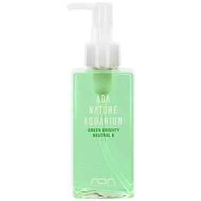 ADA - Green Brighty - Neutral K - 180 ml