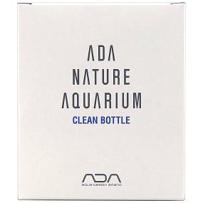 ADA - Clean Bottle