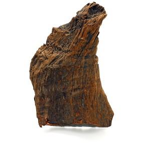 Flussholz - Driftwood - XS - 137