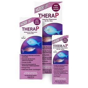 Microbe-Lift - Thera-P