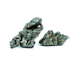 ADA Ryuoh Stones