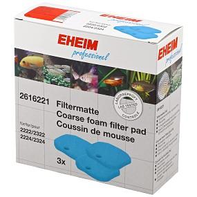 EHEIM - Filtermatten - eXperience 150/250/250T