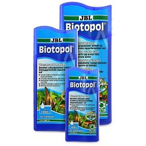 JBL - Biotopol