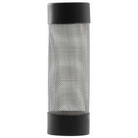 Aquasabi - Filter Guard - Fine mesh - 13 mm