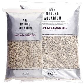 ADA - La Plata Sand Big