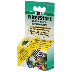 JBL - FilterStart - 10 ml