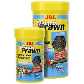 JBL - NovoPrawn
