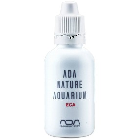 ADA - ECA