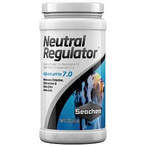 Seachem - Neutral Regulator - 250 g