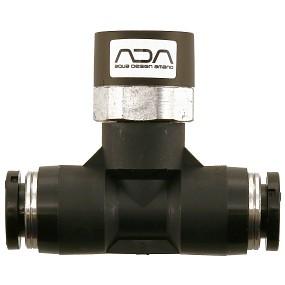 ADA - Mini Gauge