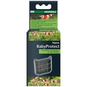 Dennerle - Nano BabyProtect