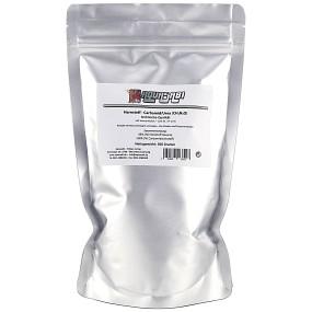 Aquasabi - Harnstoff / Urea - 500 g