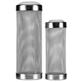 Aquasabi - Filter Guard
