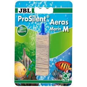 JBL - Aeras Marin - M