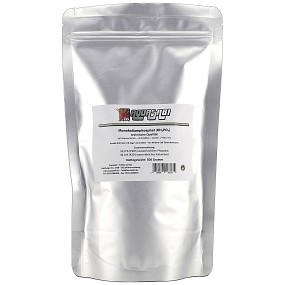 Aquasabi - Kaliumdihydrogenphosphat - 500 g