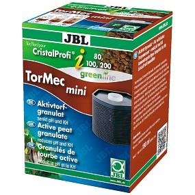 JBL - Tormec - CristalProfi i60/80/100/200