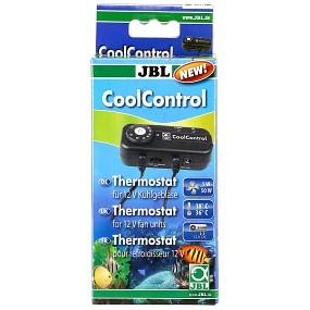 JBL - CoolControl