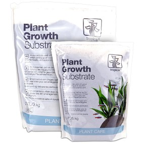 Tropica - Plant Growth Substrate