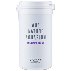 ADA - Tourmaline BC