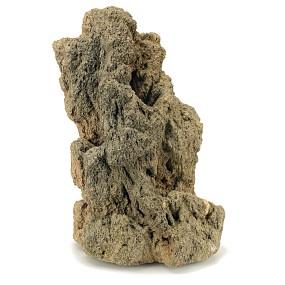 ADA - Unzan Stone - XXL - 06