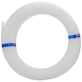 Aquasabi - CO2-Hochdruckschlauch - LDPE