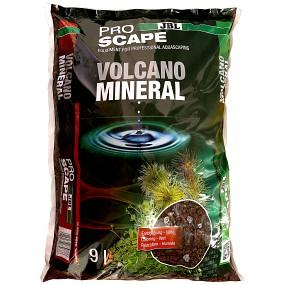JBL - ProScape - Volcano Mineral - 9 l