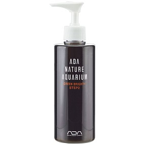ADA - Green Brighty - Step 2 - 250 ml