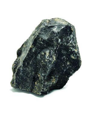 ADA Koke Stones