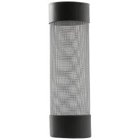 Aquasabi - Filter Guard - Fine mesh - 17 mm