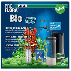 JBL - ProFlora Bio 160 2