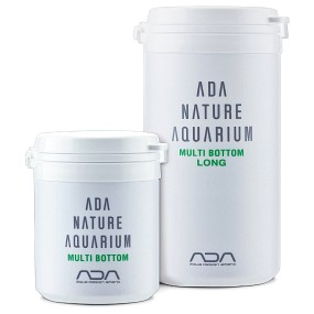ADA - Multi Bottom