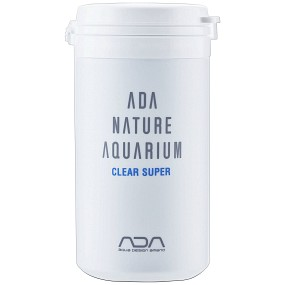 ADA - Clear Super