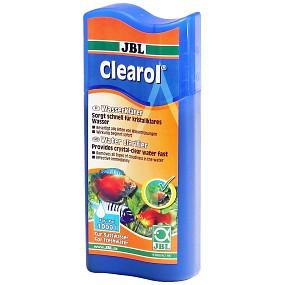JBL - Clearol - 250 ml