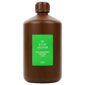 ADA - Aqua Conditioner - Rio Base - 5.000 ml