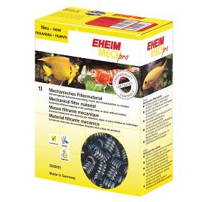 EHEIM - MECHpro