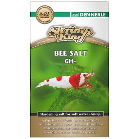 Dennerle - Shrimp King - Bee Salt GH+