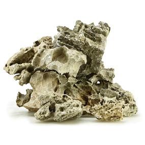 Tsingy Rocks