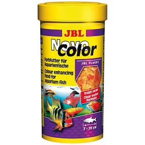 JBL - NovoColor - 250 ml