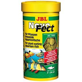 JBL - NovoFect