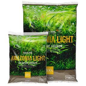 ADA - Aqua Soil - Amazonia Light Powder