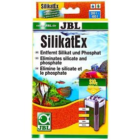 JBL - SilikatEx